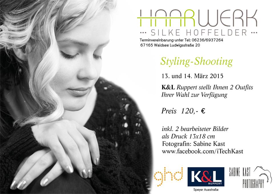 Flyer-Haarwerk_Facebook-fb960