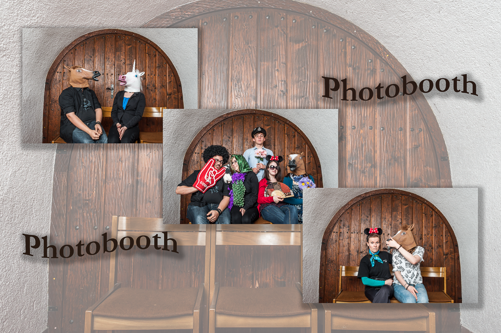 Oggersheim_Photobooth-416_sample-0