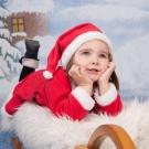 Weihnachtgeschäft