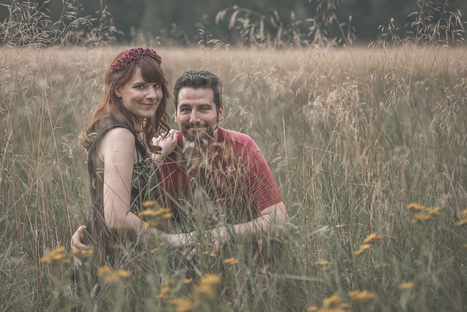 Hochzeit Sabine Kast Photography