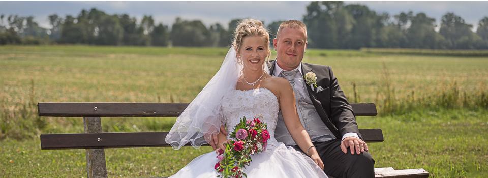 Hochzeitsfotograf Ludwigshafen und Rhein-Neckar