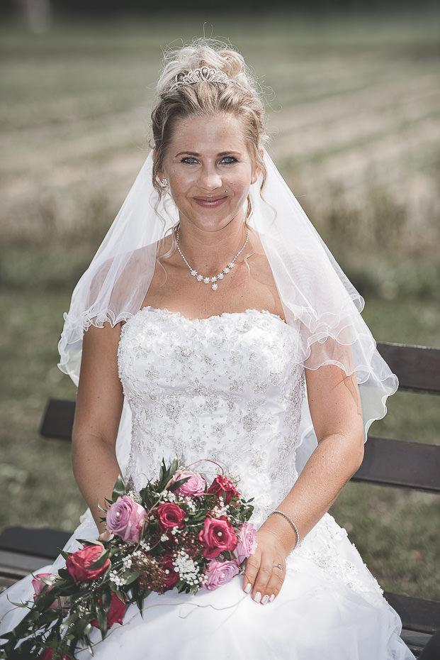 Hochzeit, Hochzeitsfotograf Rhein Neckar